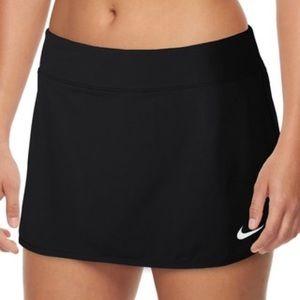 Nike Pure Dri-FIT Tennis Skort